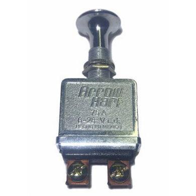 Interruptor de luz para ventilador con cadena de lat/ón de 2 pulgadas Sourcingmap juego de 2